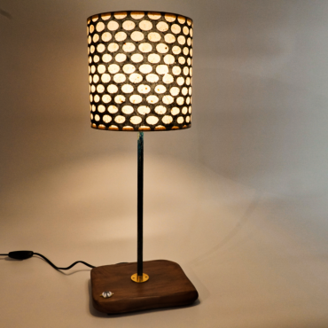 Lampe Liseuse Hypnose