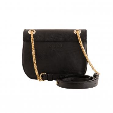 Sac Amour black