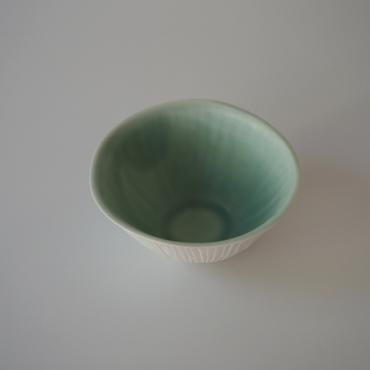 Bowl Lotus Feuille