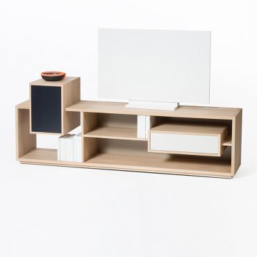 TV stand MIXAGE