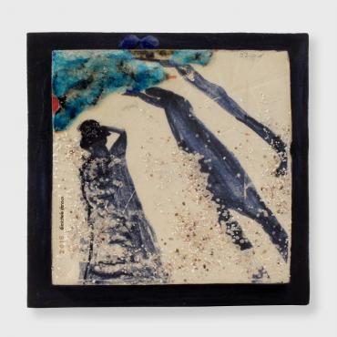 Tableau Collection Histoires d'ombres n° 19