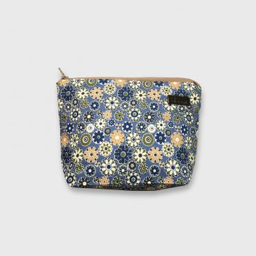 Toiletry bag Porto Bleu small