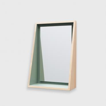 Miroir FLOAT