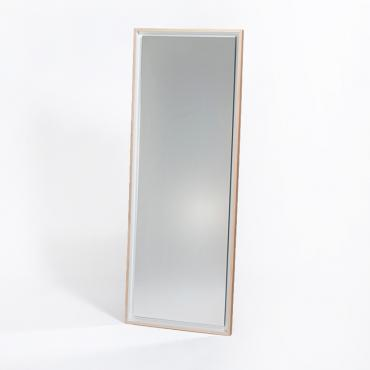 Miroir FLOAT PSYCHÉ