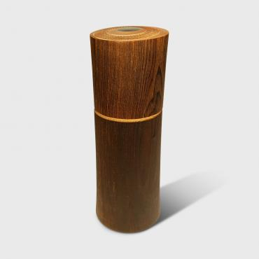 Salt/pepper mill pin cembro 3