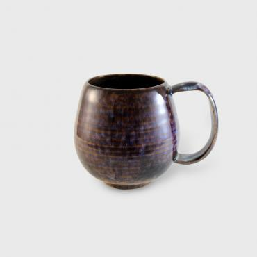 Mug GM cosmique