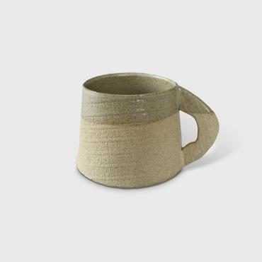 Mug light Sandstone