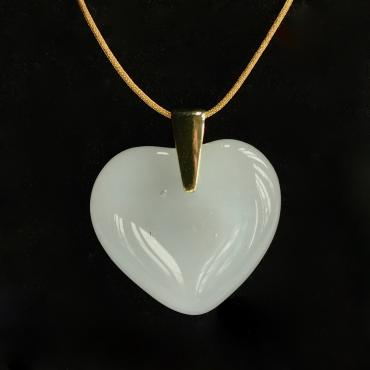 Necklace COEUR