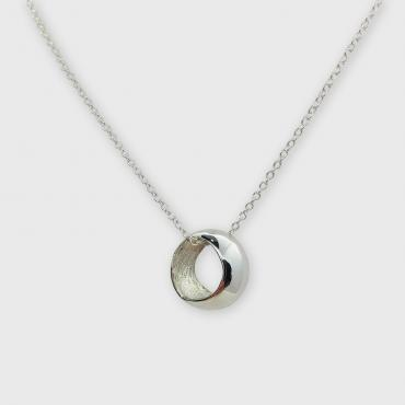 Collier Eclipse