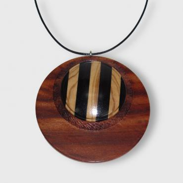 Pendant stripes