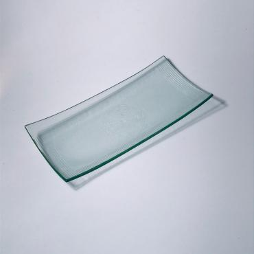 Small Rectangular dish