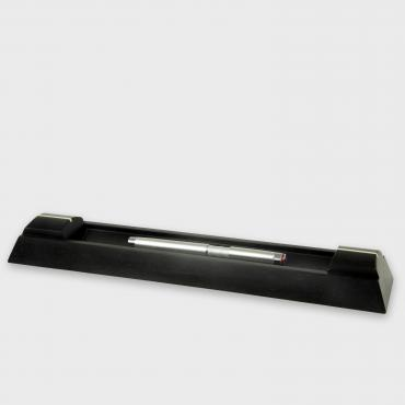 Pencil box ebony