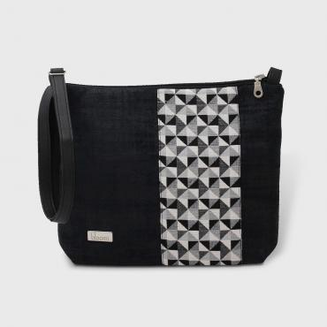 Pouch Arlequin