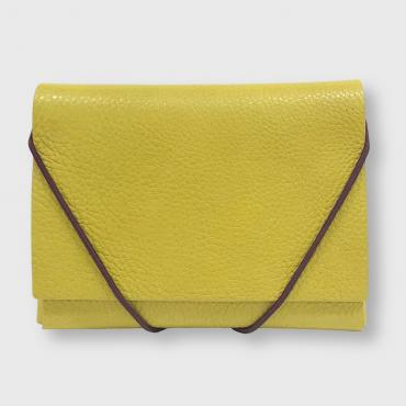 Pochette Passeport - Small -