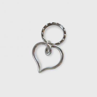 Key chain COEUR XL