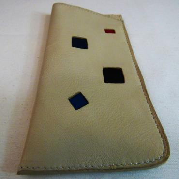 Glasses case PM6