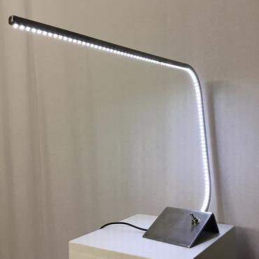 Desk lamp Opéra