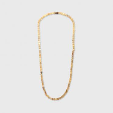 Collier Ragnard (8mm)