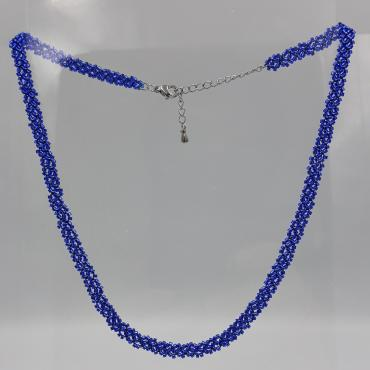 Choker collection Dentelle