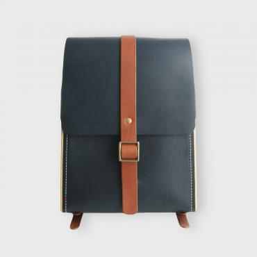 Backpack Le Porteur