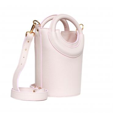 Bucket bag Ana