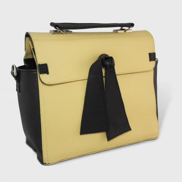 Bag AUDACE