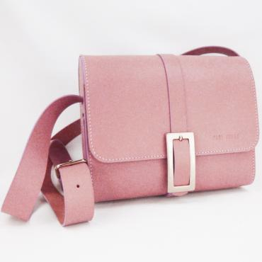 Cross-body bag CLAUDE