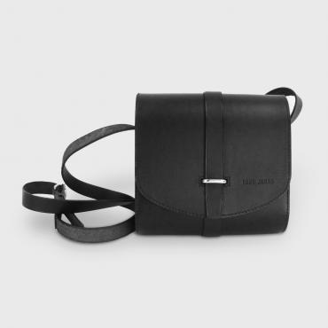 Cross-body bag VALENTIN