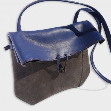Shoulder Bag flat