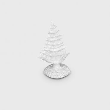Decorative Sapin