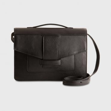 Messenger bag Faro