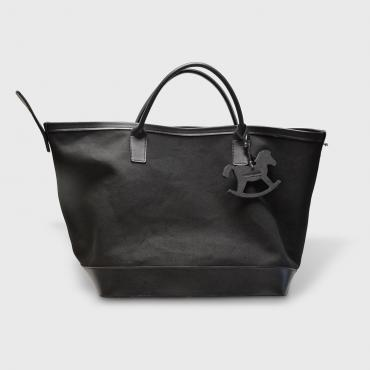 Bag KBA Z Black