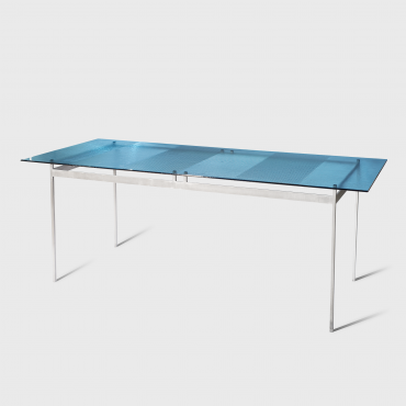 Table APLAT