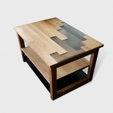 Table basse THETYS