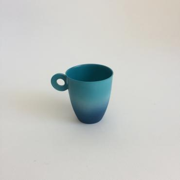 Tasse Blue Monday Azuli