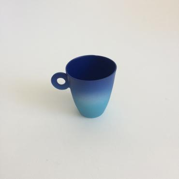 Tasse Blue Monday Electra