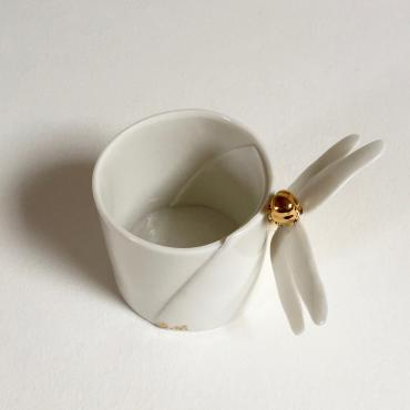 Cup Dragonfly