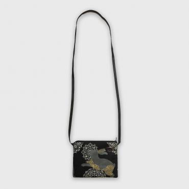 Mini crossbody bag Lewis