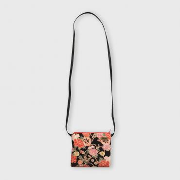 Mini crossbody bag Mai