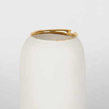 Ensemble de vases Candle