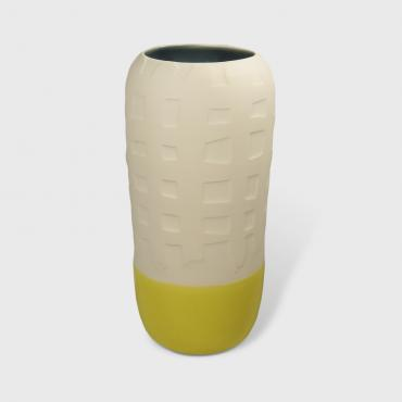 Vase Capsule collection Quadrille MM