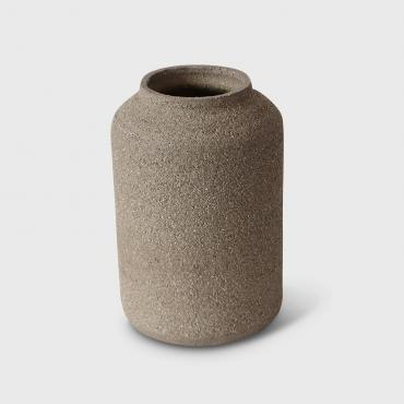 Vase collection Sables