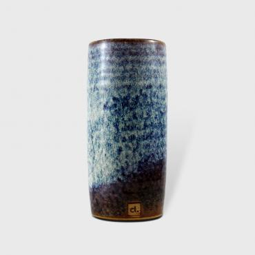 Cylindrical Vase PM cosmic