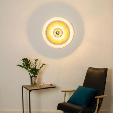 Wall light Polaris - Taille L