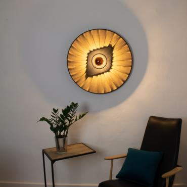 Wall light Phoenix - Size XL