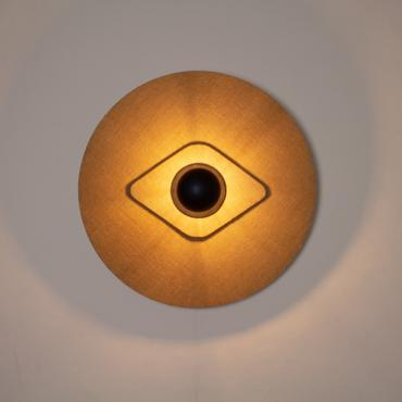 Wall light Phobos - Size XL