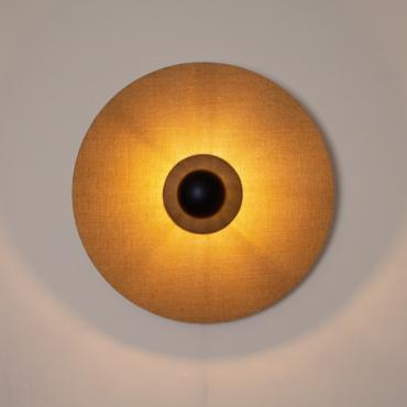 Wall light Hélios - Size XL