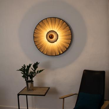 Wall light Orbitale Calypso - Taille XL