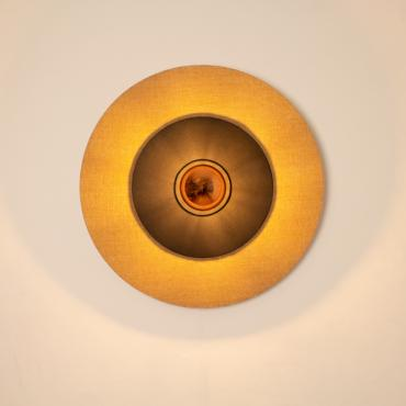 Wall light Khoufou - Size XL