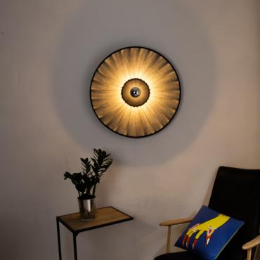 Wall light Galatée - Size XL